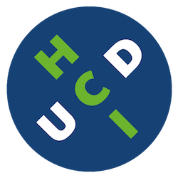 HCI @ UCD